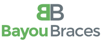 Bayou Braces Patient form